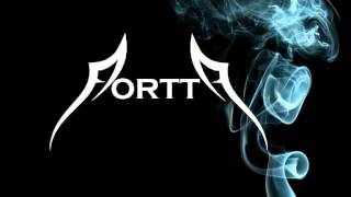 Aortta - One last cigarette