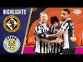 Dundee Utd St Mirren Goals And Highlights