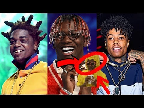 Rappers That Got Famous From Mistak£ Vs Memes Mp3