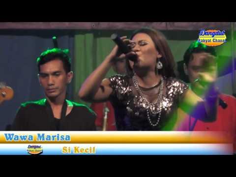 Wawa Marisa Si Kecil by Adesta Music