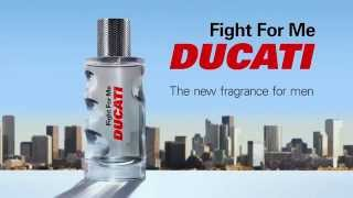 Ducati Fight for Me de Ducati Thumbnail