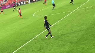 https://www.ardija.co.jp/match/2017/j1/30/stats.html.