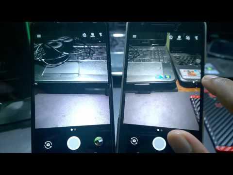 google pixel camera app v 4.2 vs Nexus camera app 4.1 comparison and review