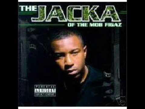 The Jacka  Million Miles