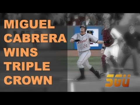 miguel-cabrera-wins-triple-crown-(first-since-1967)