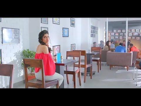 Download Neend Churai Meri Kisne O Sanam Video Song   (Golmaal Agin) Latest Love Story