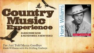 Country Music Experience : (Re)Discover the finestcountry Music Sel...