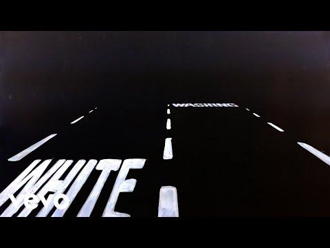 Pozi - Whitewashing