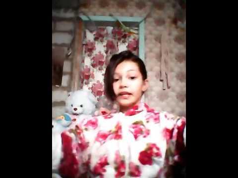 Тарковский Андрей Арсеньевич — «Чтобы Помнили»