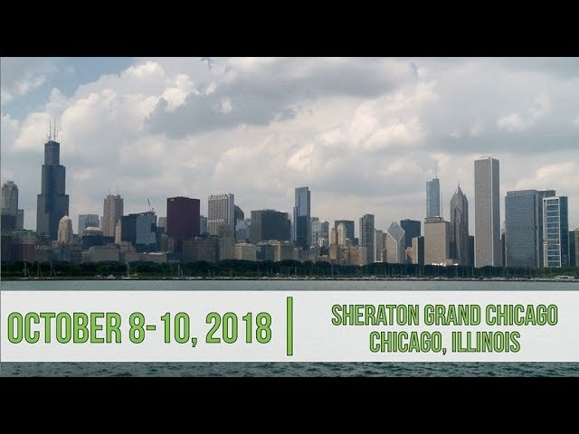 dd83ea9dc0 The buzz surrounding LEND360 - Oct 8-10 in Chicago! 81 views. 11 months ago