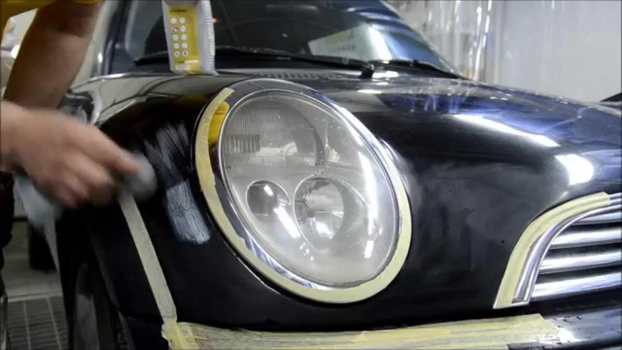 Удаление жучков на авто своими руками фото 254