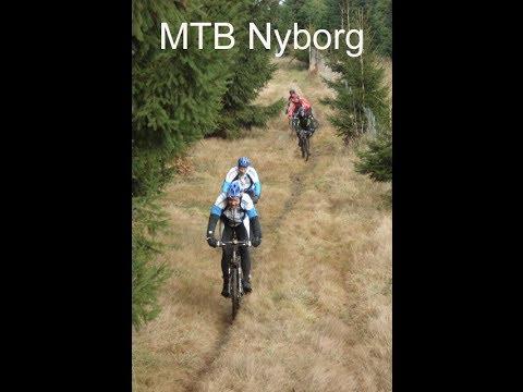 MTB Nyborg