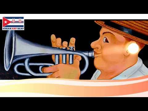 Cuban Art Beat ART AUCTION in MIAMI
