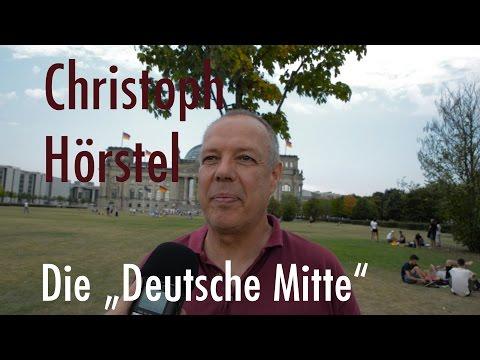 Christoph Hörstel - Die