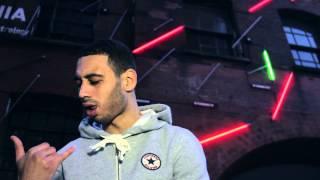 Donny Deniro Ft Chancery Lane  - Chasing My Pay [Music Video]