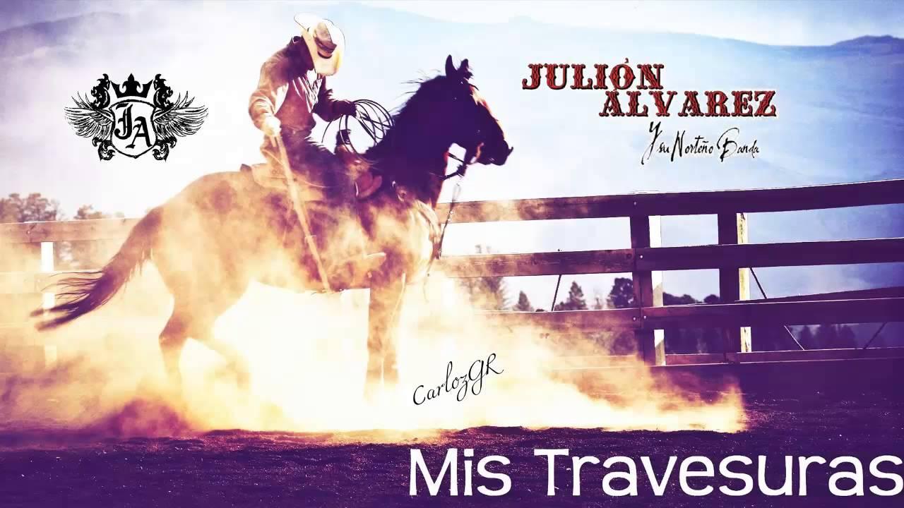 Galerry Julion Alvarez Mis Travesuras 2015 YouTube
