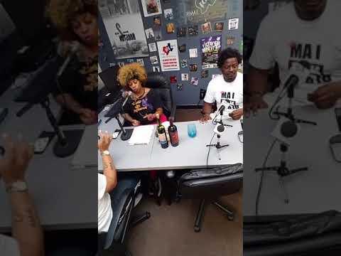 S Lynn Bryant Under The Influence Radio