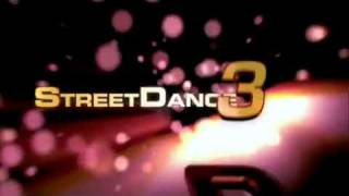 """Street Dance 3D""-(HD Official Trailer)Kinostart: 03.06.2010"