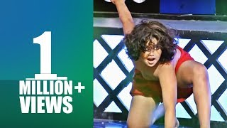 D3 | D4Dance EP-22 04th May 2016 Full Official Video