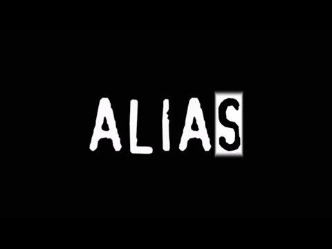 Alias Season 1 Opening and Closing Credits and Theme Song