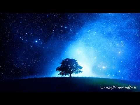 Клип Kap Slap - Resurrect Paradise
