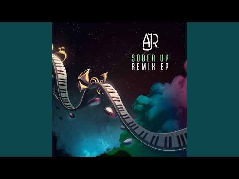 Sober Up (Steve Aoki Remix)