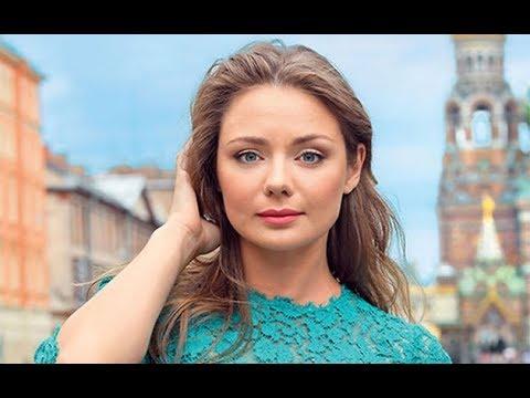 «А муж не против»: Карина Разумовская показала романтическое фото в обьятьях звездного актера