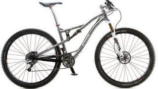 Exclusive: 2013 Bible Review -- Moots MX Divide
