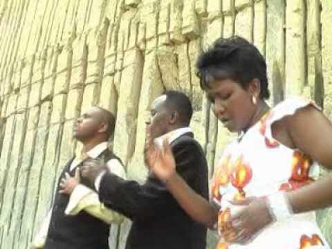 Gospel Nation Jesu Ni Ciama Official Video