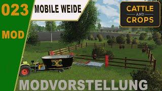 """[""""Iltis"""", """"Gaming"""", """"Mobile Weide"""", """"BUllen wachsen auf der weide nicht"""", """"bullen auf der Weide"""", """"Überladewagen"""", """"Versorgungswagen"""", """"Big Pack"""", """"Saatgut am Feldrand"""", """"#CNC Deutsch"""", """"CNC Management"""", """"Bullenmast"""", """"Silage füttern"""", """"Landwirtschaft"""", """"Gadarol"""", """"Bodenupdate"""", """"Update"""", """"HMX3"""", """"zocken mit der HMX3"""", """"HMX"""", """"PC Welt"""", """"drei Sterne Helfer"""", """"Mais säen"""", """"Perf Update"""", """"Tiefenhaken"""", """"Säen"""", """"Strohballen pressen"""", """"Gülle ausbringen"""", """"Terraflex"""", """"Terrasoc"""", """"Soil Update"""", """"Silo"""", """"Stecken bleiben"""", """"Maishäcksler"""", """"NEw holland"""", """"TerraTrac""""]"""
