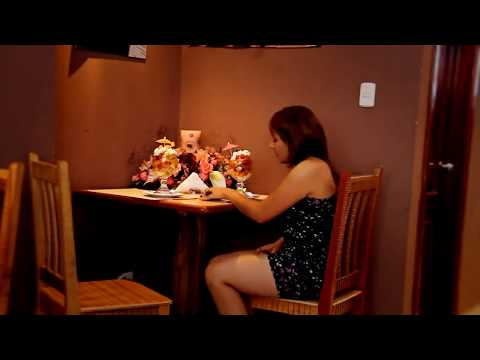 Shakira - Gitana (Video Version) from YouTube · Duration:  3 minutes 39 seconds