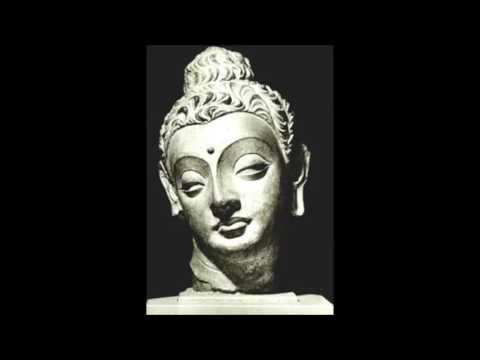 Pratītyasamutpāda
