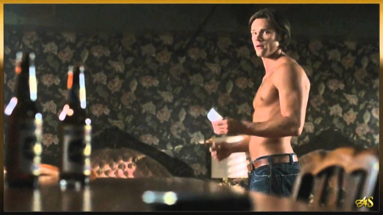 Hot gay sex shirtless men danny 6
