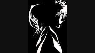 Bleach Ending 29 - Modern Hip-hop Remix [Track 3]