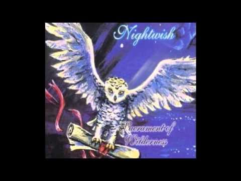 Top 10 Nightwish Songs