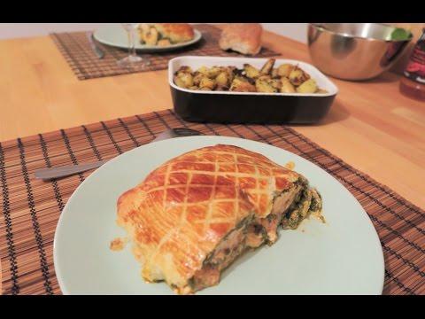 recette-57:-saumon-en-croute