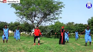 Download Video Dodorido (Sabuwar Waka) Latest Hausa Song   New Hausa Music   New Kannywood Song MP3 3GP MP4