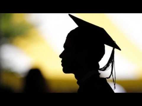 So, What Does a Graduating High School Senior REALLY Think About AACPS? (E-44)
