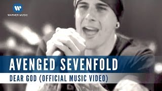 Video Avenged Sevenfold – Dear God (Official Music Video) download MP3, 3GP, MP4, WEBM, AVI, FLV Oktober 2018