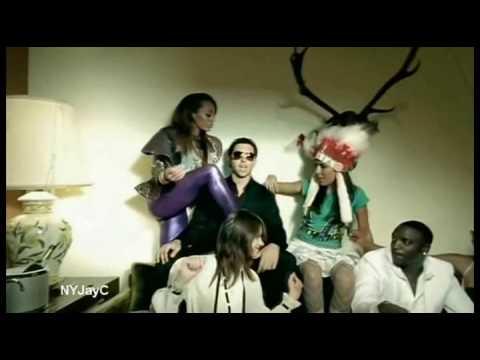 Lady Gaga - Situation Dance (Yazoo - Situation) (Electro)