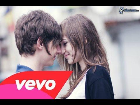 Me Enamore De Mi Amiga  ♥ Cancion Para Dedicar ♥ Jhobick / Rap Romantico