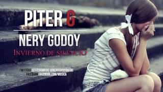 Piter-G y Nery Godoy   Invierno de silencio