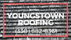 Roofing Contractors Youngstown Ohio