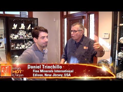 WHIT14 - Fine Minerals International