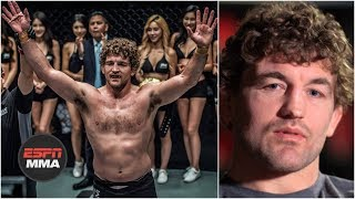 ben-askren-may-be-the-best-fighter-who-hasn-t-fought-for-ufc-now-he-finally-gets-a-shot-espn-mma