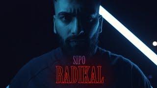 SIPO - Radikal (prod. by Ghana Beats)
