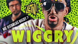 """Jason Dynamo- """"WIGGRY"""" ft. Snoop Dętka(Letni, Chamski Podryw """"WIGGLE"""" PARODIA)"""