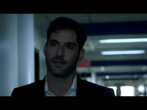 Download Lucifer 2x06 - Chloe is Done with Lucifer