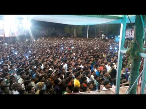 Munna Lal Yadav | junior Nirahua | stage show