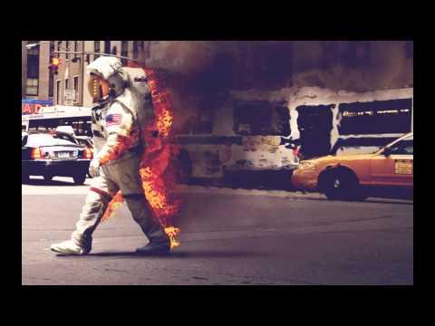 Ali Love - Diminishing Return - ( Alvin Risk Remix ) (1080p)